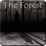 Slendrina: The Forest for PC