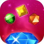 Bejeweled Classic for PC