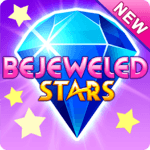 Bejeweled Stars: Free Match 3 for PC
