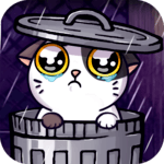 Mimitos Virtual Cat - Virtual Pet with Minigames for PC
