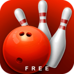 Bowling Game 3D FREE for PC