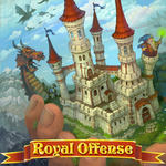 Royal Offense for PC