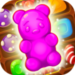 Candy Bears for PC