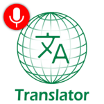 All Language Translator - Phrases and Correction for PC