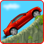 Exion Hill Racing for PC