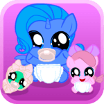 Home Pony for PC