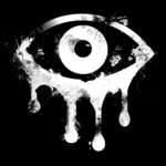 Eyes - The Horror Game for PC