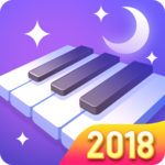 Dream Piano - Music Game for PC
