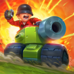 Fieldrunners Attack! for PC