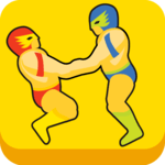 Wrestle Amazing 2 for PC
