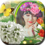 Flower Love Collage for PC