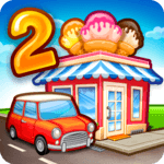 Cartoon City 2:Farm to Town.Build your home,house for PC