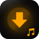 Free Music Downloader & Mp3 Songs Music Download for PC