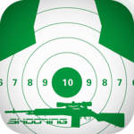 Shooting Range Sniper: Target Shooting Games 2021 for PC