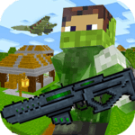 The Survival Hunter Games 2 for PC