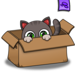 Oliver the Virtual Cat for PC