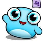Meep 🐾 Virtual Pet Game for PC