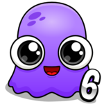 Moy 6 the Virtual Pet Game for PC