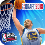 NBA General Manager 2018 - Basketball Coach Game for PC
