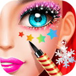 Party Girl Makeover for PC