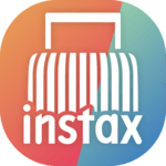 instax mini Link for PC