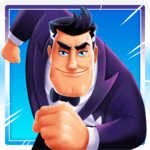Agent Dash: The Running Spy for PC