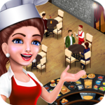 Super Chef Kitchen Story Restaurant Cooking Games for PC