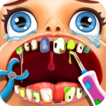 Crazy Dentist Hospital Dental Clinic Dentist Games for PC