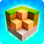 Block Craft 3D: Building Simulator Games For Free for PC