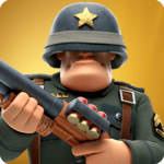 War Heroes: Strategy Card Game for Free for PC