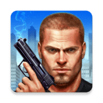 Crime City (Action RPG) for PC