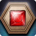 Jewels Legend for PC