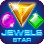 Jewels Star for PC