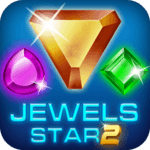 Jewels Star 2 for PC