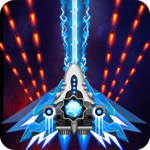 Space Shooter: Galaxy Attack for PC
