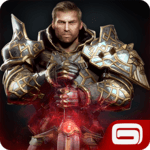 Dungeon Hunter 5 – Action RPG for PC
