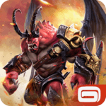 Order & Chaos 2: 3D MMO RPG for PC