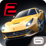 GT Racing 2: The Real Car Exp for PC