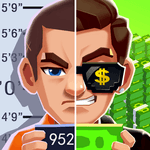 Idle Mafia - Tycoon Manager for PC