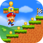 Super Jabber Jump for PC