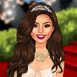 Glam Dress Up - Girls Games for PC