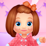 Toddler Dress Up - Girls Games for PC