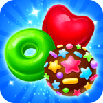 Candy Legend for PC