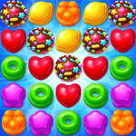Candy Pop Story for PC