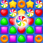Magic Candy for PC