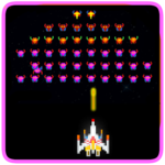 Galaxy Storm - Galaxia Invader (Space Shooter) for PC