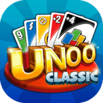 Unoo Classic for PC
