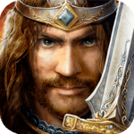 Game of Kings: The Blood Throne for PC