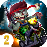 Ramboat 2 - The metal soldier shooting game for PC
