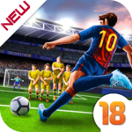 Soccer Star 2019 Top Leagues · MLS Soccer Games for PC